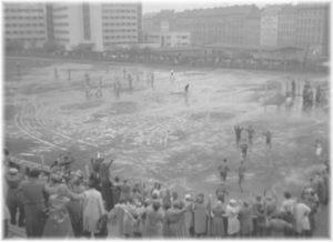 Plincnerák 1958