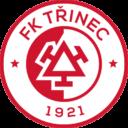 FK Třinec