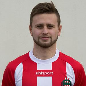Martin Hurka