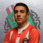Farid Nabyiev